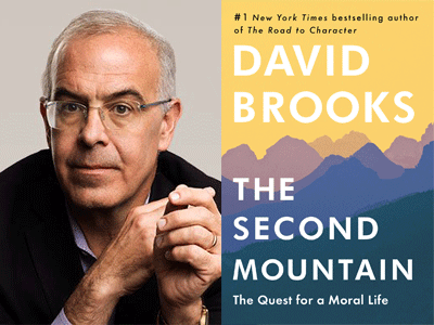 City-Arts-&-Lectures-David-Brooks